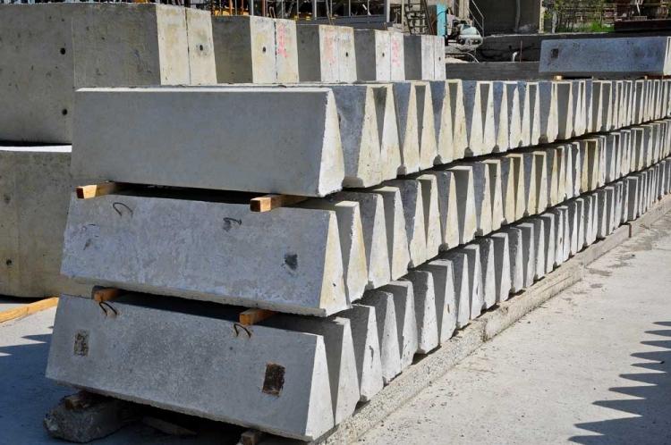 Цены на жби сургут установка тротуарных бордюрных камней